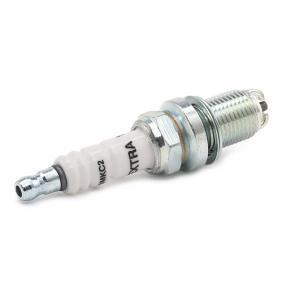 FEBI BILSTEIN Запалителна свещ 7700500168 за MERCEDES-BENZ, BMW, RENAULT, FORD, FIAT купете