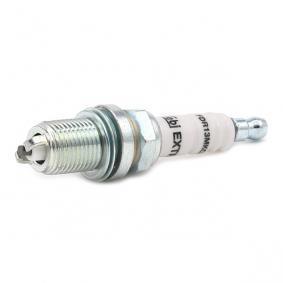 7700274004 за RENAULT, RENAULT TRUCKS, Запалителна свещ FEBI BILSTEIN (13518) Онлайн магазин