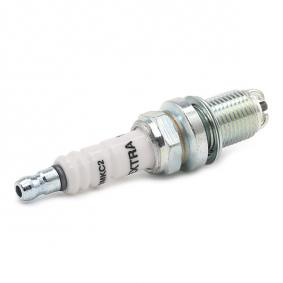 FEBI BILSTEIN Spark Plug 9004851137 for DAIHATSU acquire