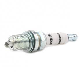 9004851137 for DAIHATSU, Spark Plug FEBI BILSTEIN (13518) Online Shop
