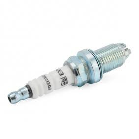FEBI BILSTEIN Запалителна свещ 101000051AA за VW, AUDI, SKODA, SEAT, BENTLEY купете