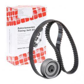 028198119 für VW, AUDI, SKODA, SEAT, Zahnriemensatz FEBI BILSTEIN (14602) Online-Shop