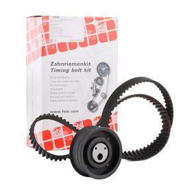 027109119CS1 für VW, AUDI, Zahnriemensatz FEBI BILSTEIN (14606) Online-Shop