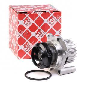 06A121012E für VW, OPEL, AUDI, SKODA, SEAT, Wasserpumpe FEBI BILSTEIN (15900) Online-Shop