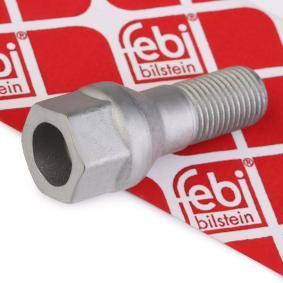 FEBI BILSTEIN 21175 Online-Shop