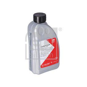 0019892403 für MERCEDES-BENZ, SMART, Hydrauliköl FEBI BILSTEIN (21647) Online-Shop