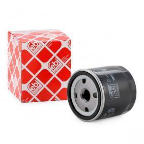 030115561AB für VW, AUDI, SKODA, SEAT, CUPRA, Ölfilter FEBI BILSTEIN (22532) Online-Shop