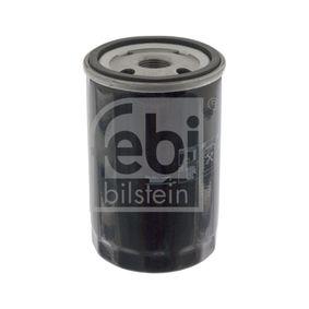 FEBI BILSTEIN Ölfilter (22542) niedriger Preis