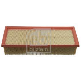 FEBI BILSTEIN Luftfiltereinsatz (22552)