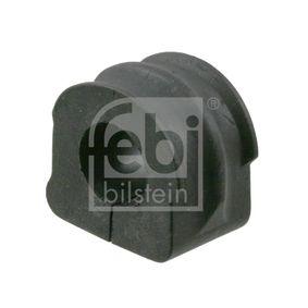 FEBI BILSTEIN 22804
