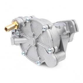 FEBI BILSTEIN Unterdruckpumpe Bremsanlage (23248)
