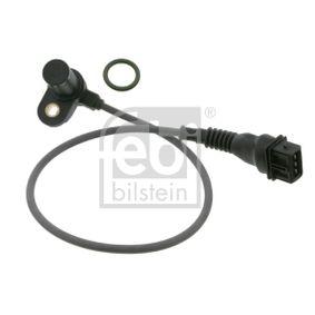 FEBI BILSTEIN Sensor, posición arbol de levas (24162) a un precio bajo