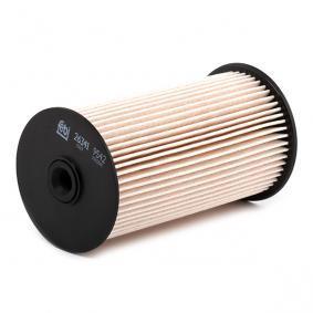 FEBI BILSTEIN Palivový filtr (26341)