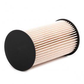 FEBI BILSTEIN SKODA OCTAVIA Palivový filtr (26341)