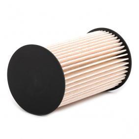 Palivový filtr (26341) výrobce FEBI BILSTEIN pro SKODA Octavia II Combi (1Z5) rok výroby 06.2009, 105 HP Webový obchod
