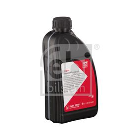FEBI BILSTEIN MAZDA 323 Bremsflüssigkeit (26461)