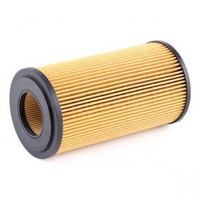 FEBI BILSTEIN Motorölfilter (26702)