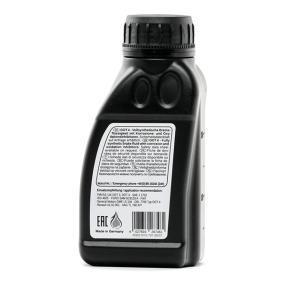 FEBI BILSTEIN RENAULT CLIO Bremsflüssigkeit (26746)