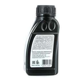 FEBI BILSTEIN Brake fluid (26746)