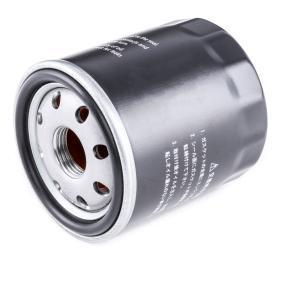 FEBI BILSTEIN Juego de cables de encendido (27149)