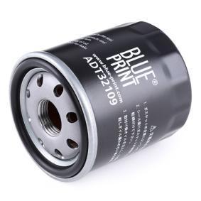 Cables de bujías FEBI BILSTEIN (27149) para TOYOTA COROLLA precios