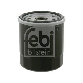 Cables de encendido FEBI BILSTEIN 27149 populares para TOYOTA COROLLA 1.8 (ZNR11_) 129 CV