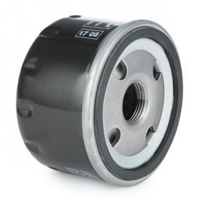 Bomba de limpiaparabrisas (27155) fabricante FEBI BILSTEIN para NISSAN MICRA III (K12) año de fabricación 06/2005, 86 CV Tienda online
