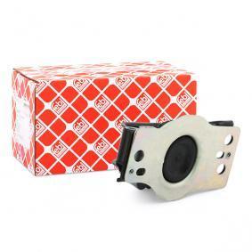 8200338381 für RENAULT, RENAULT TRUCKS, Lagerung, Motor FEBI BILSTEIN (28320) Online-Shop