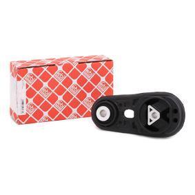 8200042454 für RENAULT, DACIA, RENAULT TRUCKS, Lagerung, Motor FEBI BILSTEIN (29586) Online-Shop