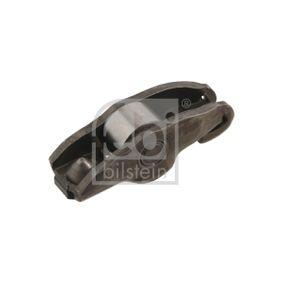 Vipparm, ventiler - FEBI BILSTEIN (29883)