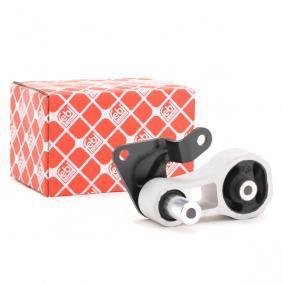 1513114 für FORD, Lagerung, Motor FEBI BILSTEIN (30057) Online-Shop