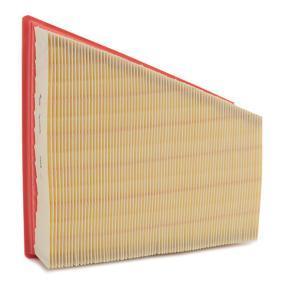FEBI BILSTEIN Luftfilter (30356) niedriger Preis