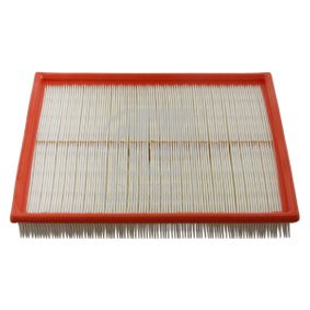 FEBI BILSTEIN Въздушен филтър (30368) на ниска цена