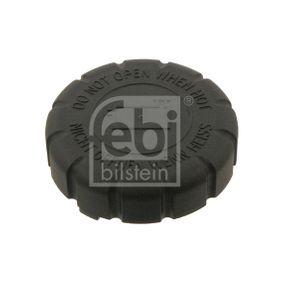 FEBI BILSTEIN 30533