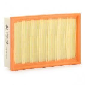 Vzduchovy filtr 31173 FEBI BILSTEIN
