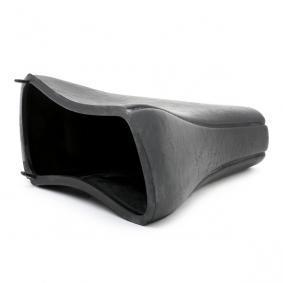 Gear Lever Gaiter for cars from FEBI BILSTEIN - cheap price
