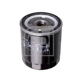 FEBI BILSTEIN Oil Filter (31300) at low price