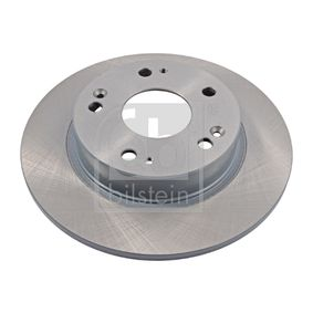 FEBI BILSTEIN Filtro de aceite motor (31415)