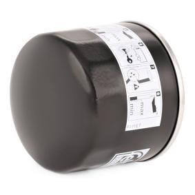 FEBI BILSTEIN 32099 Маслен филтър OEM - 15208AA100 BEDFORD, MAZDA, NISSAN, SUBARU, MERCURY евтино