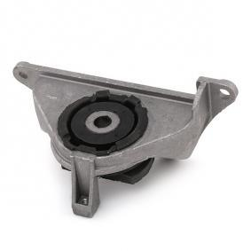 Engine mount FEBI BILSTEIN (32284) for FIAT PUNTO Prices