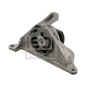 Engine mount (32284) producer FEBI BILSTEIN for FIAT PUNTO (188) year of manufacture 09/1999, 80 HP Online Shop