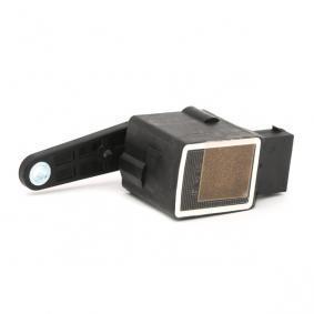 FEBI BILSTEIN Stellmotor Leuchtweitenregulierung (32328)