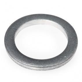 FEBI BILSTEIN Уплътнителен пръстен, пробка за източване на маслото 32456