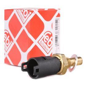 X5 (E53) FEBI BILSTEIN Temperatursensor 32915