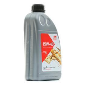 ulei de motor (32925) de la FEBI BILSTEIN cumpără