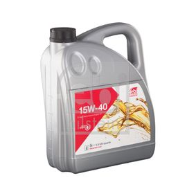 Mineral Öle Motoröl, Art. Nr.: 32927 online