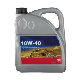 32933 Двигателно масло от FEBI BILSTEIN оригинално качество