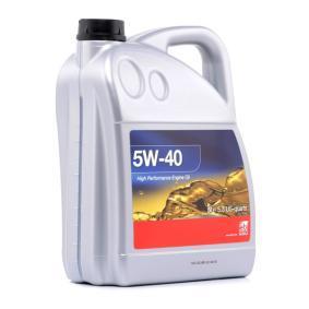 GM LL-B-025 Двигателно масло FEBI BILSTEIN (32938) на ниска цена