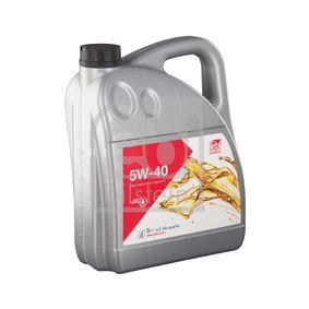 Моторни масла FEBI-BILSTEIN (32938) на ниска цена