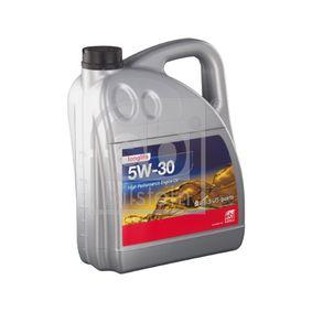 FEBI-BILSTEIN Auto Öl, Art. Nr.: 32943 online